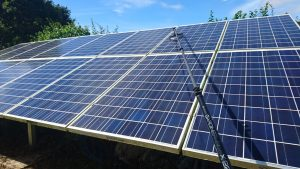 solar_panel_cleaning_helston